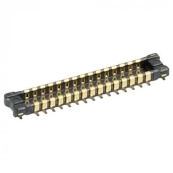 Samsung Board connector BTB socket 2x15pin 3711-007107 3711-007107