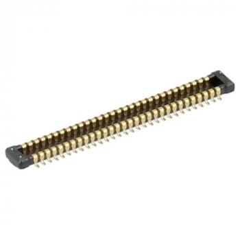 Samsung Board connector BTB socket 2x30pin 3711-008716 3711-008716