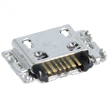 Samsung Charging connector 3722-003954 3722-003954 image-1
