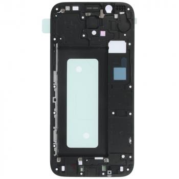 Samsung Galaxy J5 2017 (SM-J530F) LCD bracket black GH98-41314A GH98-41314A image-1