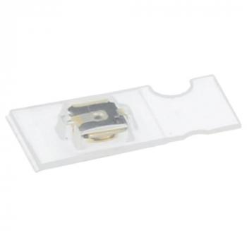 Samsung Coaxial socket 3705-001937 3705-001937 image-1