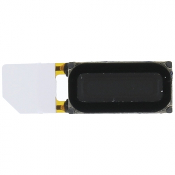 Samsung Earpiece 3009-001722 3009-001722 image-1