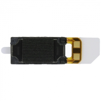 Samsung Earpiece 3009-001722 3009-001722 image-2