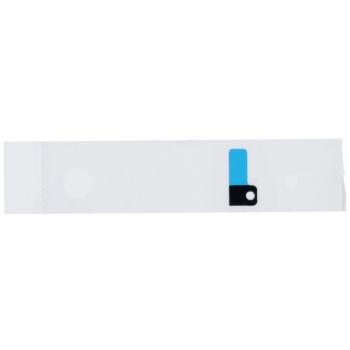 Samsung Galaxy J5 2017 (SM-J530F) Adhesive sticker home button flex GH81-14735A GH81-14735A