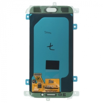Samsung Galaxy J5 2017 (SM-J530F) Display module LCD + Digitizer black GH97-20738A GH97-20738A image-1