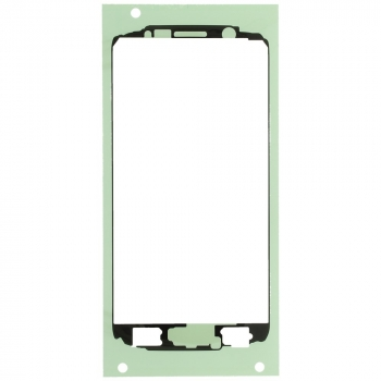 Samsung Galaxy S6 (SM-G920F) Adhesive sticker display LCD  GH02-09745A GH02-09745A