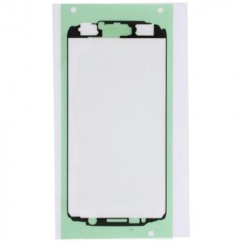 Samsung Galaxy S6 (SM-G920F) Adhesive sticker display LCD  GH02-09745A GH02-09745A image-1