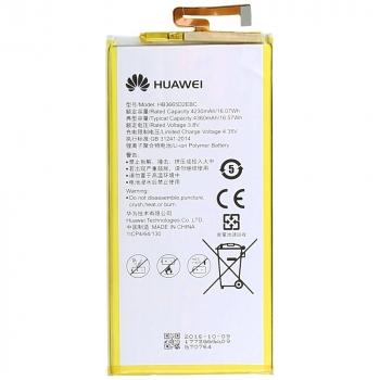 Huawei P8 Max Battery 4360mAh HB3665D2EBC HB3665D2EBC