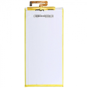 Huawei P8 Max Battery 4360mAh HB3665D2EBC HB3665D2EBC image-1