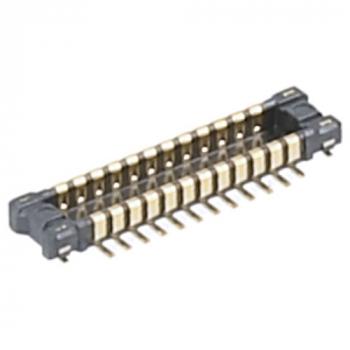Samsung Board connector BTB socket 2x12pin 3711-008511 3711-008511