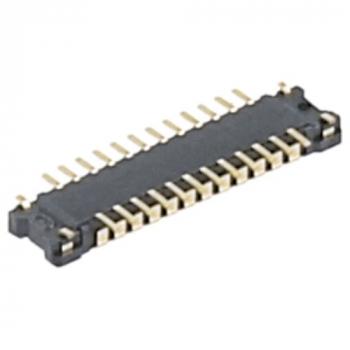 Samsung Board connector BTB socket 2x12pin 3711-008511 3711-008511 image-1