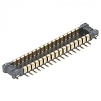 Samsung Board connector BTB socket 2x17pin 3711-008508 3711-008508