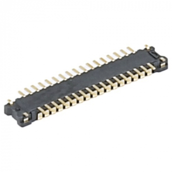 Samsung Board connector BTB socket 2x17pin 3711-008508 3711-008508 image-1