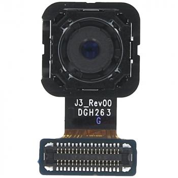 Samsung Galaxy J3 2017 (SM-J330F) Camera module (rear) 13MP GH96-10968A GH96-10968A