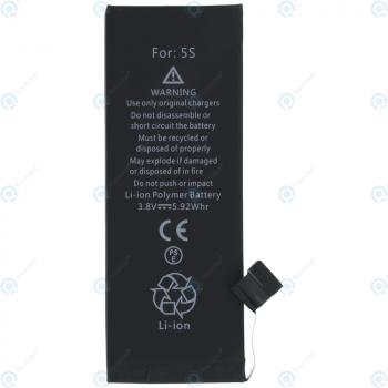 Apple iPhone 5S Li-ion battery 1560 mAh (741-0115-A)