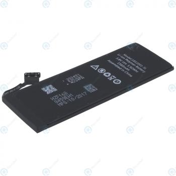 Apple iPhone 5S Li-ion battery 1560 mAh (741-0115-A)_image-2
