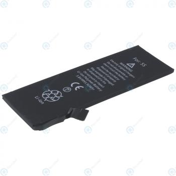 Apple iPhone 5S Li-ion battery 1560 mAh (741-0115-A)_image-3