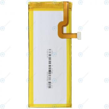 Huawei Battery HB3742A0EZC+ 2200mAh 24021764_image-1