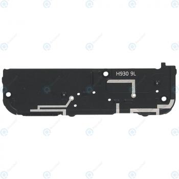 LG V30 (H930) Speaker module EAB64608202