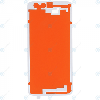 Huawei Honor 9 (STF-L09) Adhesive sticker battery cover