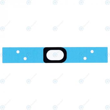 LG G6 (H870) Adhesive sticker camera flash lens MJN70150501