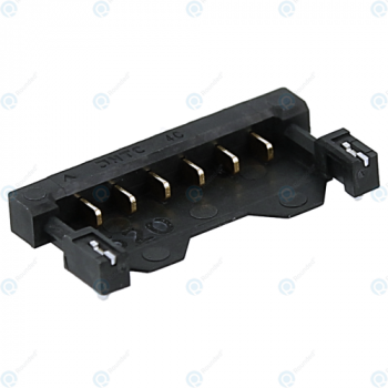 Samsung 3711-008421 Battery connector_image-2