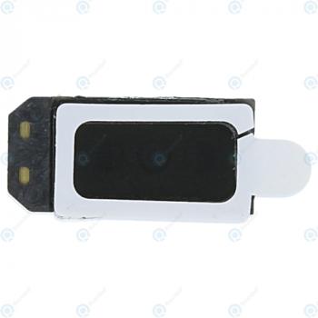 Samsung Earpiece 3009-001705
