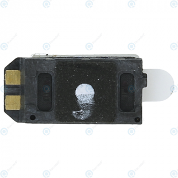 Samsung Earpiece 3009-001705_image-1