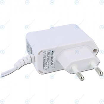Philips Adapter CP9172/01 996510033693_image-2