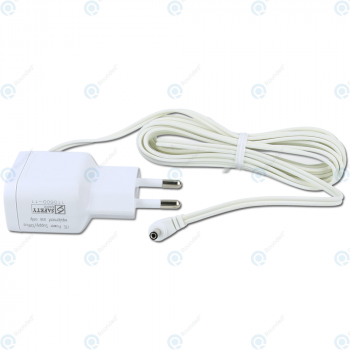 Philips Adapter CP9940/01 996510042627_image-1