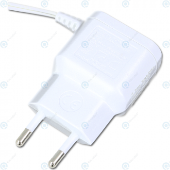 Philips Adapter CP9940/01 996510042627_image-3