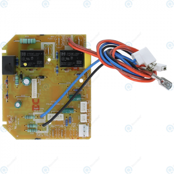 Philips Board 8 pins  423902177331
