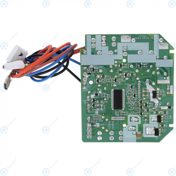 Philips Board 8 pins  423902177331_image-1