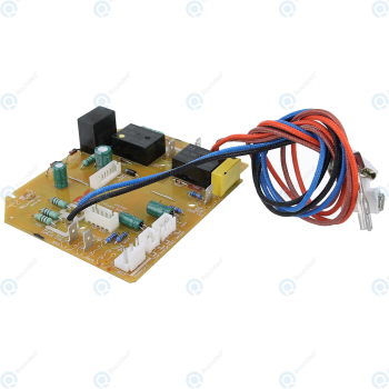 Philips Board 8 pins  423902177331_image-2