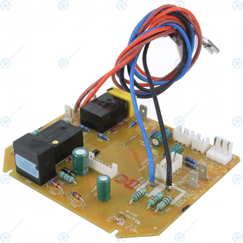 Philips Board 8 pins  423902177331_image-4