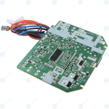 Philips Board 8 pins  423902177331_image-5