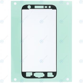 Samsung Galaxy J3 2017 (SM-J330F) Adhesive sticker display LCD GH81-14854A