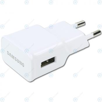 Samung Travel charger EP-TA12EWE 2000mAh white GH44-02802A