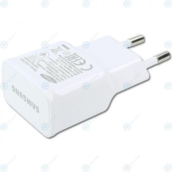 Samung Travel charger EP-TA12EWE 2000mAh white GH44-02802A_image-2
