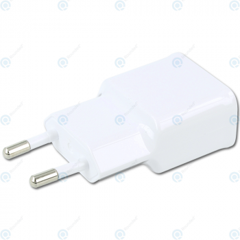 Samung Travel charger EP-TA12EWE 2000mAh white GH44-02802A_image-3