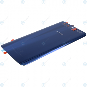 Huawei Honor 9 (STF-L09) Battery cover blue 02351LGD_image-2