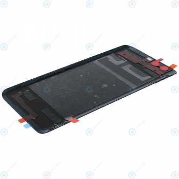 Huawei Honor 9 (STF-L09) Battery cover blue 02351LGD_image-4