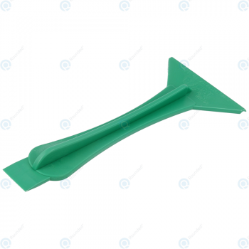 Best BST-128 Opening tool green_image-2