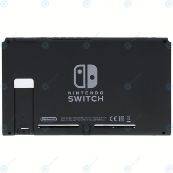 Nintendo Switch Housing frame