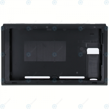 Nintendo Switch Housing frame_image-1
