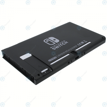 Nintendo Switch Housing frame_image-2