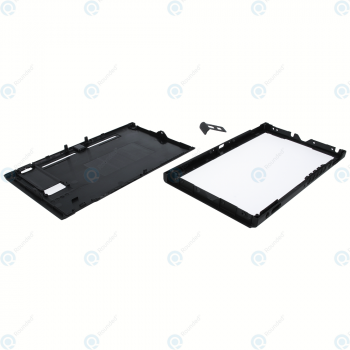 Nintendo Switch Housing frame_image-4