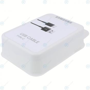 Samsung Data cable type-C EP-DG930 1.5 meter black (EU Blister) EP-DG930IBEGWW_image-2