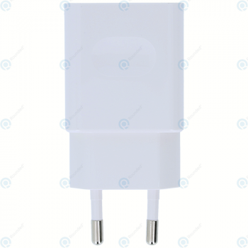 Huawei Travel charger 2000mAh incl. microUSB data cable white HW-050200E01_image-5