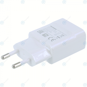 Huawei Travel charger 2000mAh incl. microUSB data cable white HW-050200E01_image-6